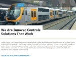 View More Information on Innovec Controls Ltd