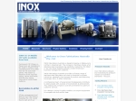 View More Information on INOX