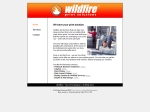 View More Information on In-Put Lithographics