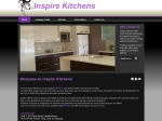 View More Information on Inspire Kitchens