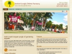 View More Information on Instant Jungle Palms Nursery