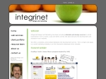 View More Information on Integrinet Design & Marketing