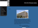 View More Information on Intercity Business Centre