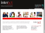 View More Information on Interact Employment Services, Heidelberg