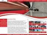 View More Information on Intergrated Supply