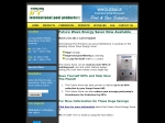 View More Information on International Pool Products Pty Ltd