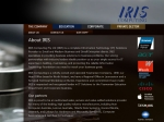 View More Information on IRIS Computing Pty Ltd