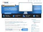View More Information on Itomic Website Solutions
