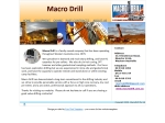 View More Information on J & S Drilling