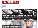 View More Information on J A Tofts