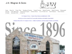 View More Information on J.H. Wagner & Sons Pty Ltd