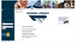View More Information on J.N. Cooke Foley & Co Pty Ltd