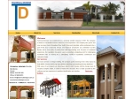 View More Information on J.W. Draughting Service