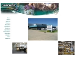 View More Information on Jacmor Engineering Pty Ltd