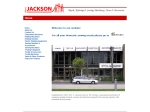 View More Information on Jackson WM C & Co Pty Ltd