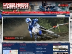 View More Information on Langer Marine & Motorcycles