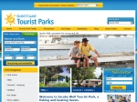 View More Information on Jacobs Well Tourist Park
