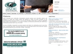 View More Information on JADE Corporate and Community Development