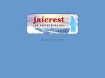 View More Information on Jaicrest Air Pty Ltd