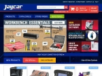 View More Information on Jaycar Electronics, Hobart