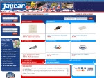 View More Information on Jaycar Electronics, Fyshwick