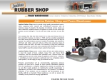 View More Information on Jenkins Rubber Shop