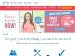 View More Information on Jenny Craig, Campbelltown
