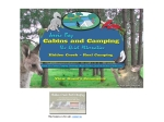View More Information on Jervis Bay Cabins & Camping, Huskisson