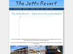 View More Information on Jetz Retail Systems