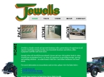View More Information on Jewells Pty Ltd