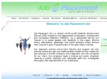 View More Information on Job Placement Ltd.