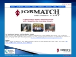 View More Information on Jobmatch