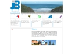 View More Information on John Bloomfield Real Estate