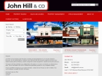 View More Information on John L. Fisher Plumbing Supplies Pty Ltd