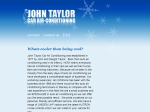 View More Information on John Taylor Car Air Conditioning Pty. Ltd.