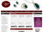 View More Information on Johnston Opals, Melbourne