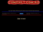 View More Information on Jump Internet