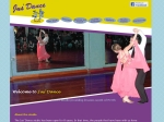 View More Information on Jus' Dance