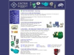 View More Information on Junction Engineering Co Pty Ltd