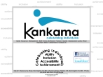 View More Information on Kankama Association Inc