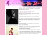 View More Information on Kay Flynn Dancing Academy, Southport