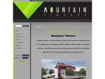 View More Information on KBC Building Supplies