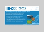 View More Information on Keays Software, Toowong