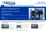 View More Information on Keisan Refrigeration