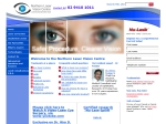 View More Information on Kempsey Eye Clinic