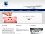 View More Information on Kemp & Partners