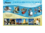 View More Information on Kempe International