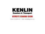 View More Information on Kenlin Couriers & Transport
