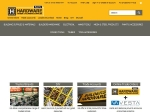View More Information on Kents Building Supplies
