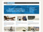 View More Information on KEV SELLWOOD ELECTRICAL, Milton